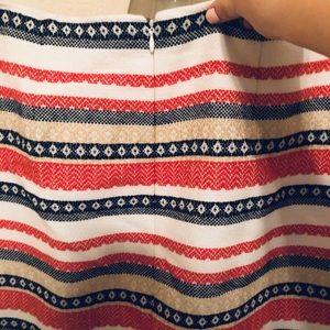 LOFT Skirts - LOFT skirt - size 10 P